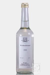 D000004_1992_weinhefebrand