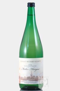 2014_randersackerer_ewigleben_mueller-thurgau