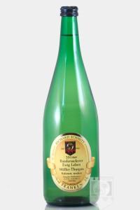 2014_randersackerer_ewigleben_mueller-thurgau_kabinett