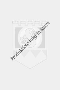 Produktfoto_fehlt