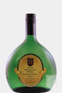 BB000022_Randersackerer Pfülben Riesling Kabinett trocken