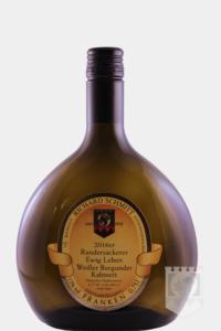 BB000023_Randersackerer Sonnenstuhl Weißer Burgunder Kabinett