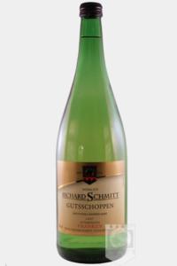 LW000001_Gutsschoppen Landwein