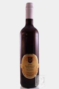 RW000002_Randersackerer Ewig Leben Dornfelder Qualitätswein