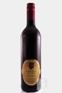 RW000004_Randersackerer Ewig Leben Blaufränkisch Qualitätswein